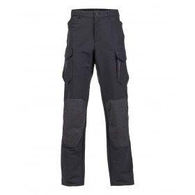 Evolution Performance UV Pants