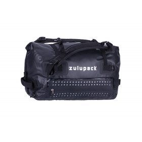 Borneo Duffle waterproof bag