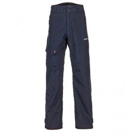 Pantalon Gore Tex SOLENT