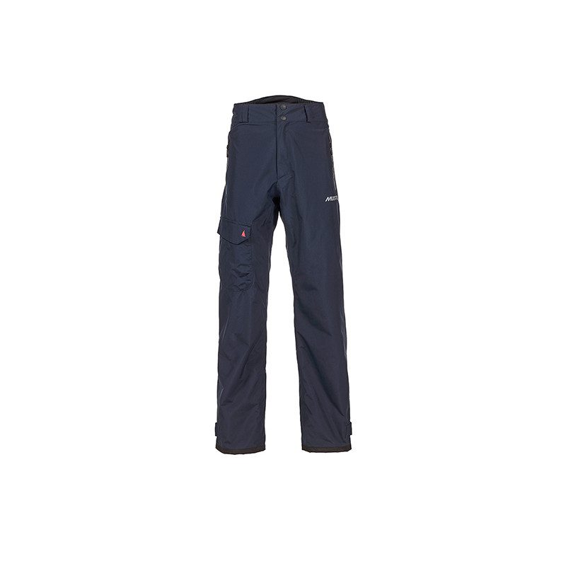 Trousers Gore-Tex Solent