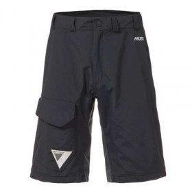 BR1 Race Waterproof Shorts