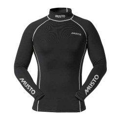 Lycra long sleeve UV Vest
