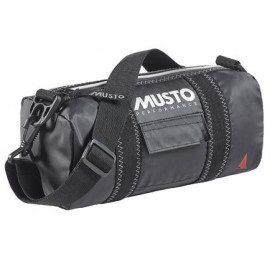 Small Marine Bag CarryAll