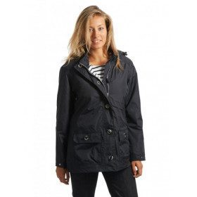 Women's Audierne raincoat