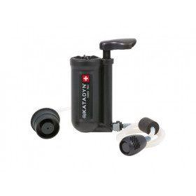 Water Filter Hiker Pro