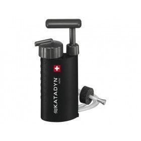 Water Filter Mini