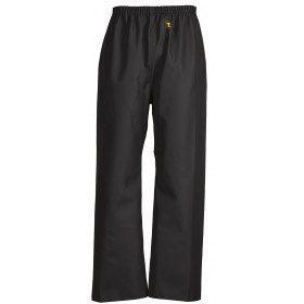 Pantalon ciré Pouldo Glentex