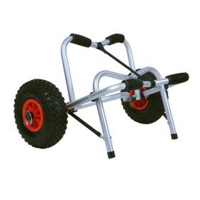 Foldable Trolley for SUP or...