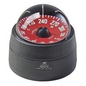 Mini-B Olympic Compass