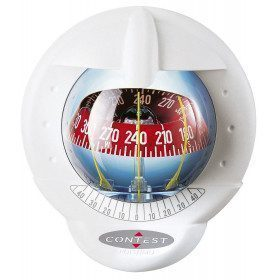 Compass Contest 101