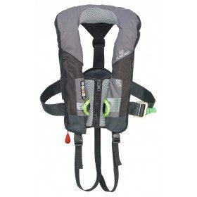 SL 180 Inflatable Life Jacket
