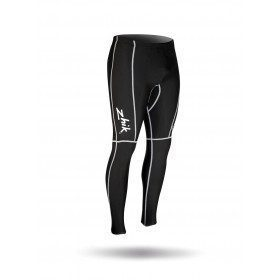 Spandex UV50+ trousers
