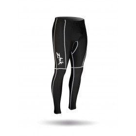 Spandex UV50+ trousers