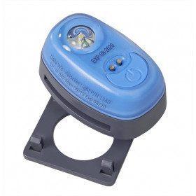 Lampe Flash Compact W3 pour...