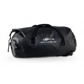 Shackelton 105L waterproof bag