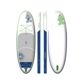 Inflatable SUP XXL Astro...