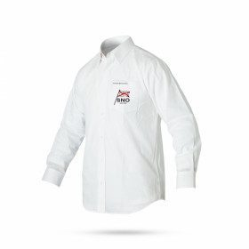 SNO members shirt