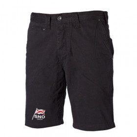 Men Shorts SNO