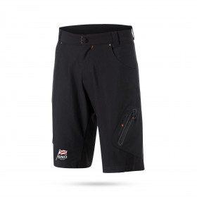 SNO Technical Shorts