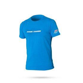 T-Shirt SNO