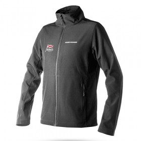 Softshell Jacket for SNO...