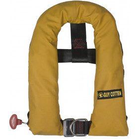 Inflatable lifejacket Perf