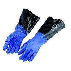 Gloves North Atlantic