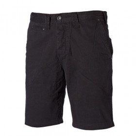 Max men shorts