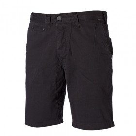Short homme Max