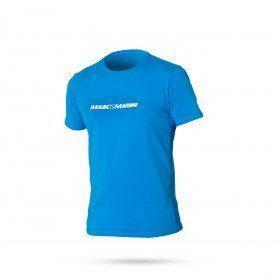 T-Shirt Ratlines