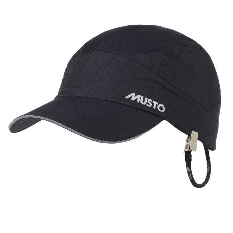 Waterproof performance cap   Picksea