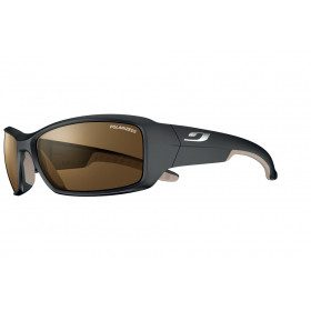 Run Polarized Sunglasses