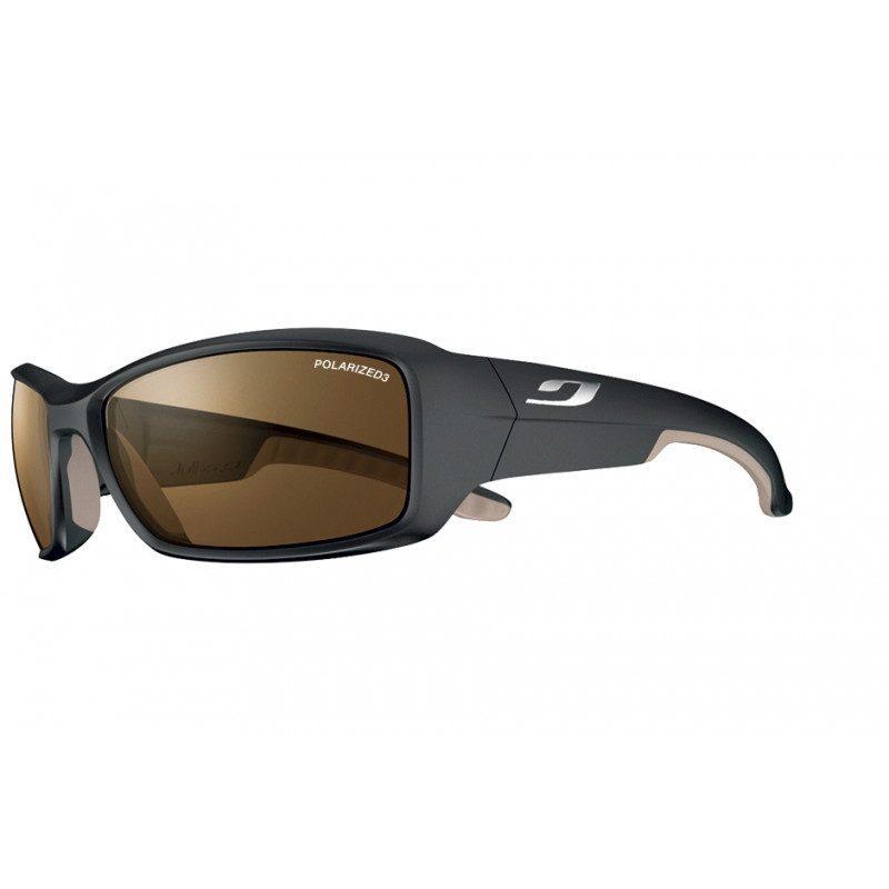 Julbo Run Spectron Polarized Sunglasses | Picksea