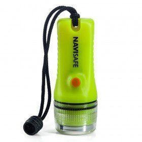 Glowtorch Waterproof...