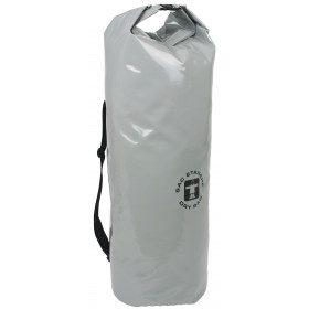 Waterproof Bag N4 70L