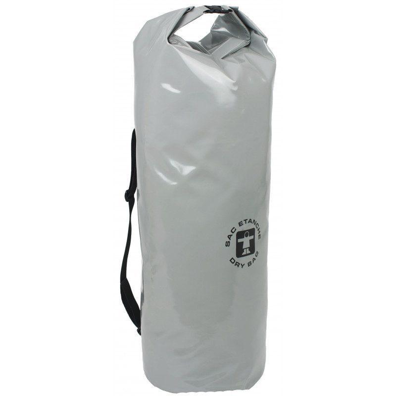 Guy Cotten N4 Waterproof Bag 70 litres Grey | Picksea