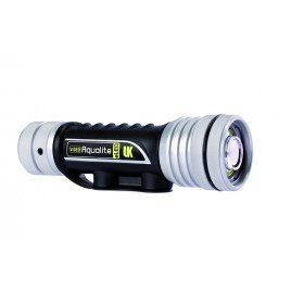 Aqualite eLED 90° USB lamp
