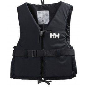 Sport II Floating jacket