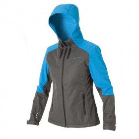 Women's Reefer breathable...