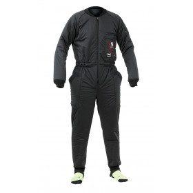 Finnfill Heavy Fleece Wetsuit