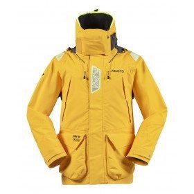 HPX Ocean Quarter Jacket