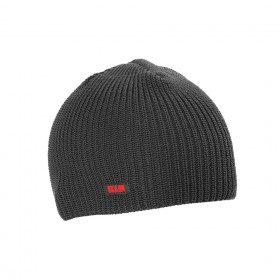 Siren woolen hat