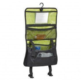 Essential Washbag toiletry bag