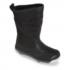 Gore-Tex Race Boots