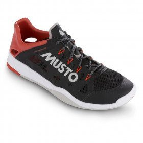 Chaussures Dynamic Pro II