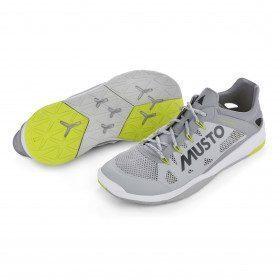 Dynamic Pro II shoes