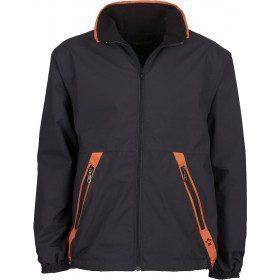 Jacket Regulus Sportpro