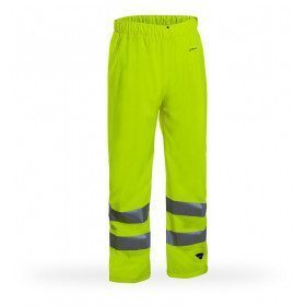 High Visibility Trousers...