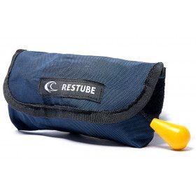 Restube Basic Rescue Buoy