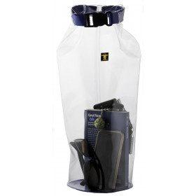 Transparent Waterproof Bag...